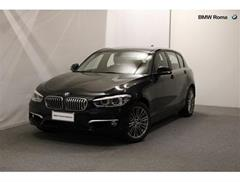 bmwroma.store Store BMW Serie 1 (F20) 118d 5p. Urban