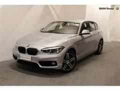 bmwroma.store Store BMW Serie 1       (F20) 118d 5p. Sport